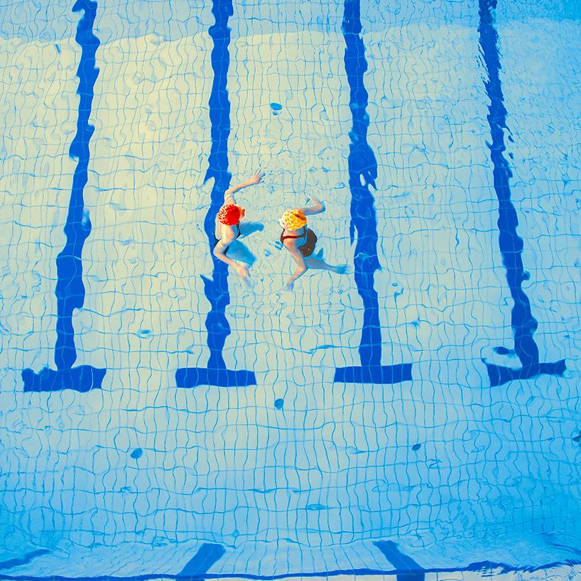 maria-svarbova-swimming-pool-12.jpg