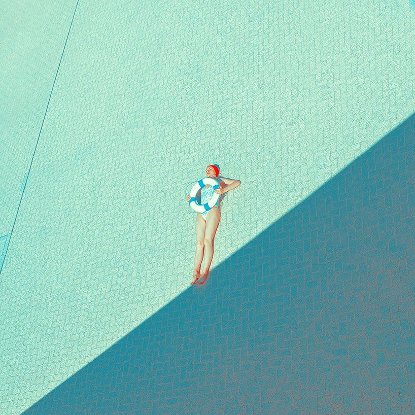 maria-svarbova-swimming-pool-02.jpg