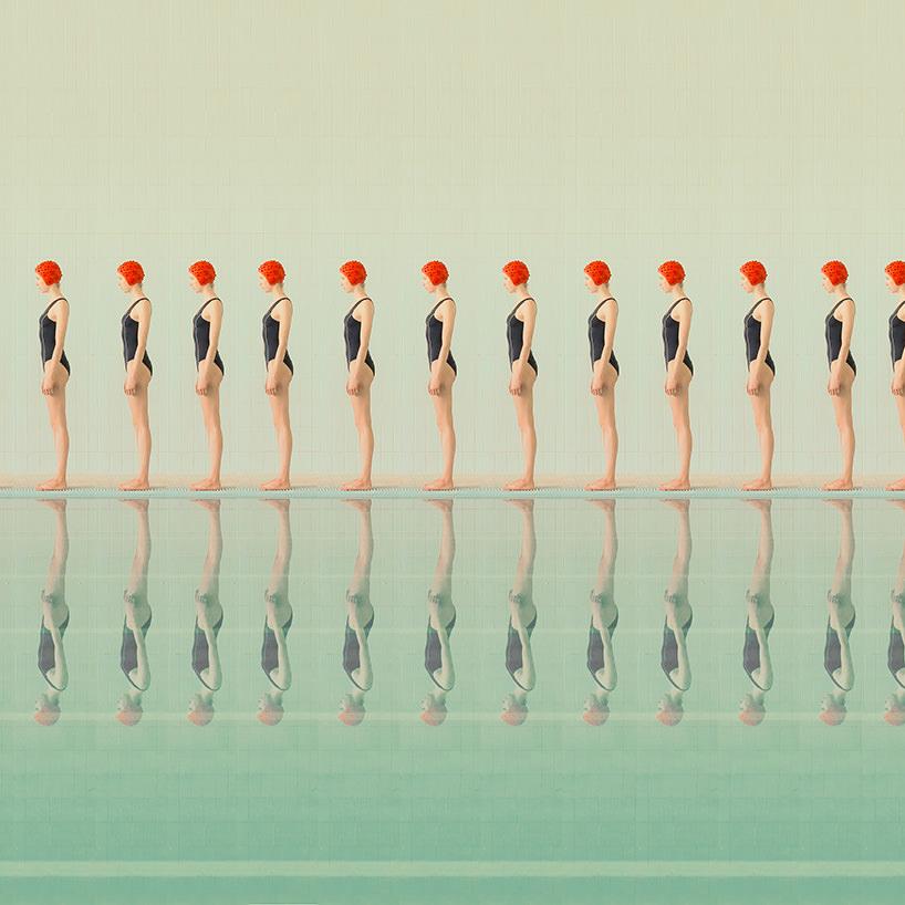maria-svarbova-swimming-pool-08.jpg