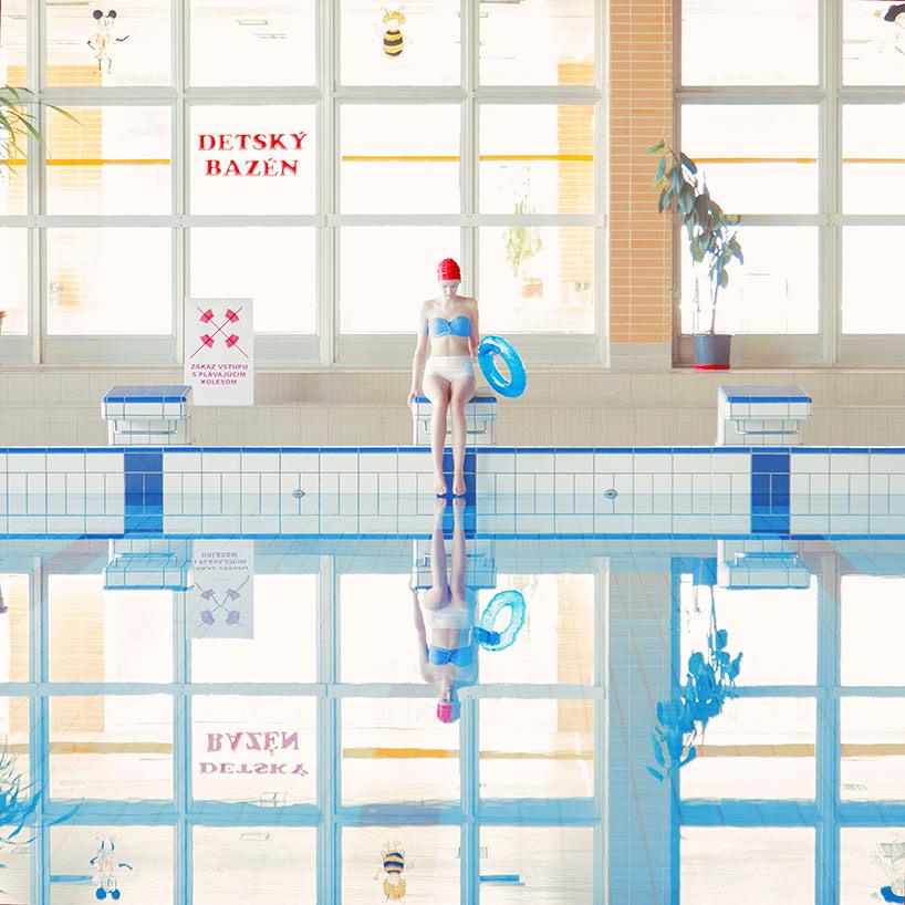 maria-svarbova-swimming-pool-04.jpg