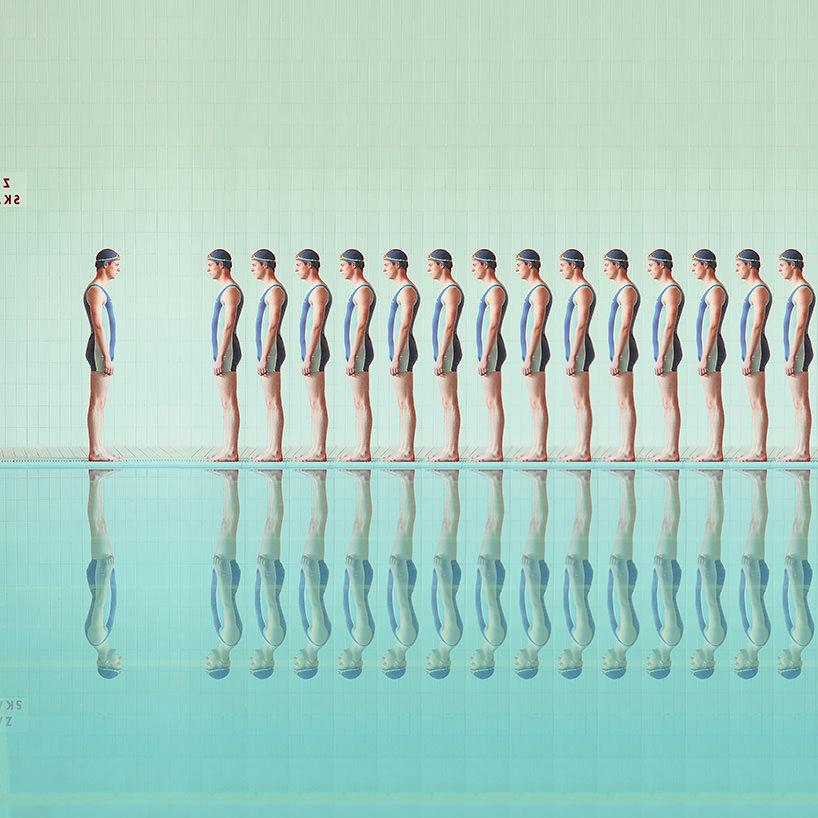maria-svarbova-swimming-pool-05.jpg