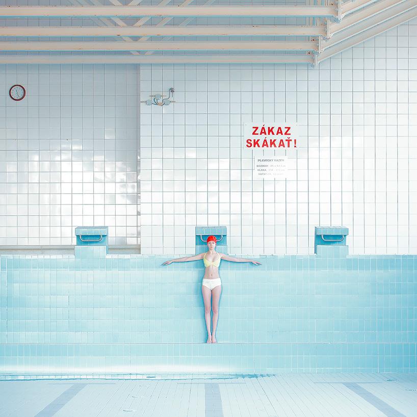 maria-svarbova-swimming-pool-06.jpg