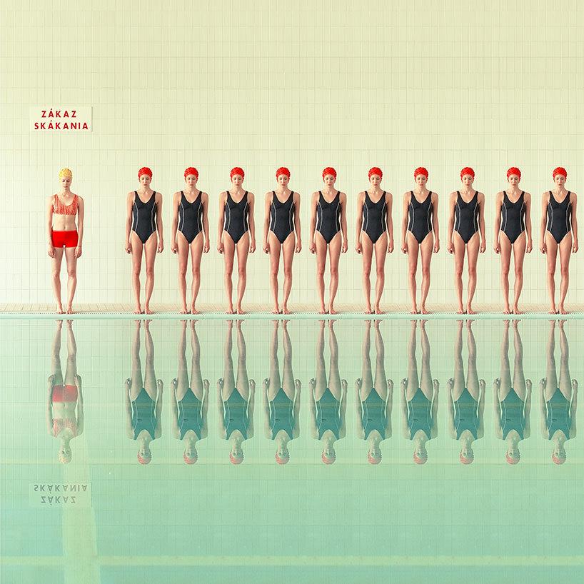 maria-svarbova-swimming-pool-03.jpg