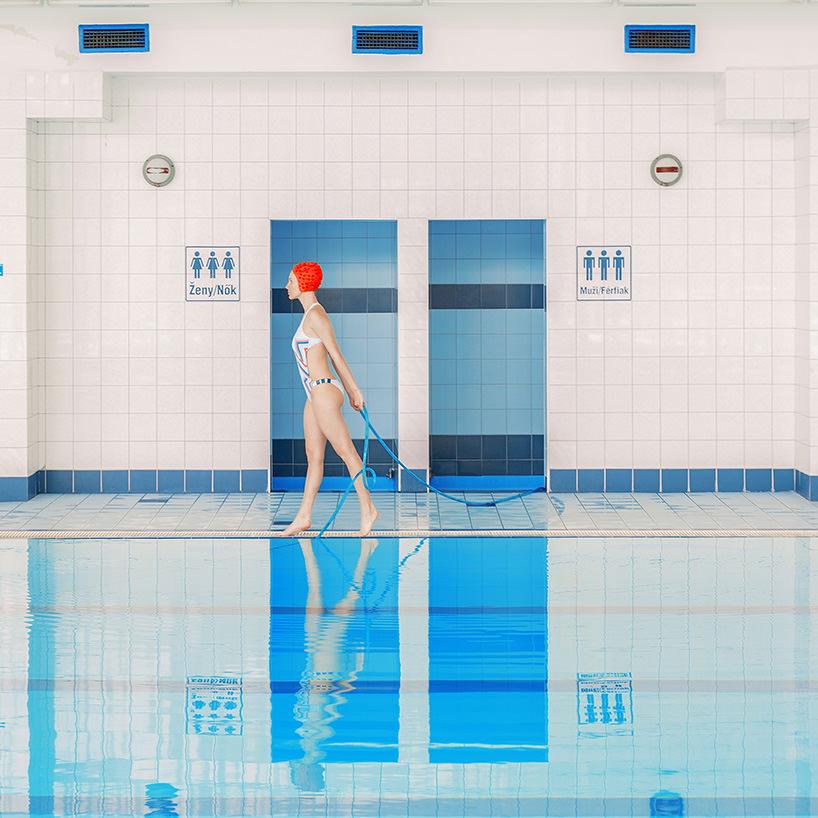 maria-svarbova-swimming-pool-11.jpg