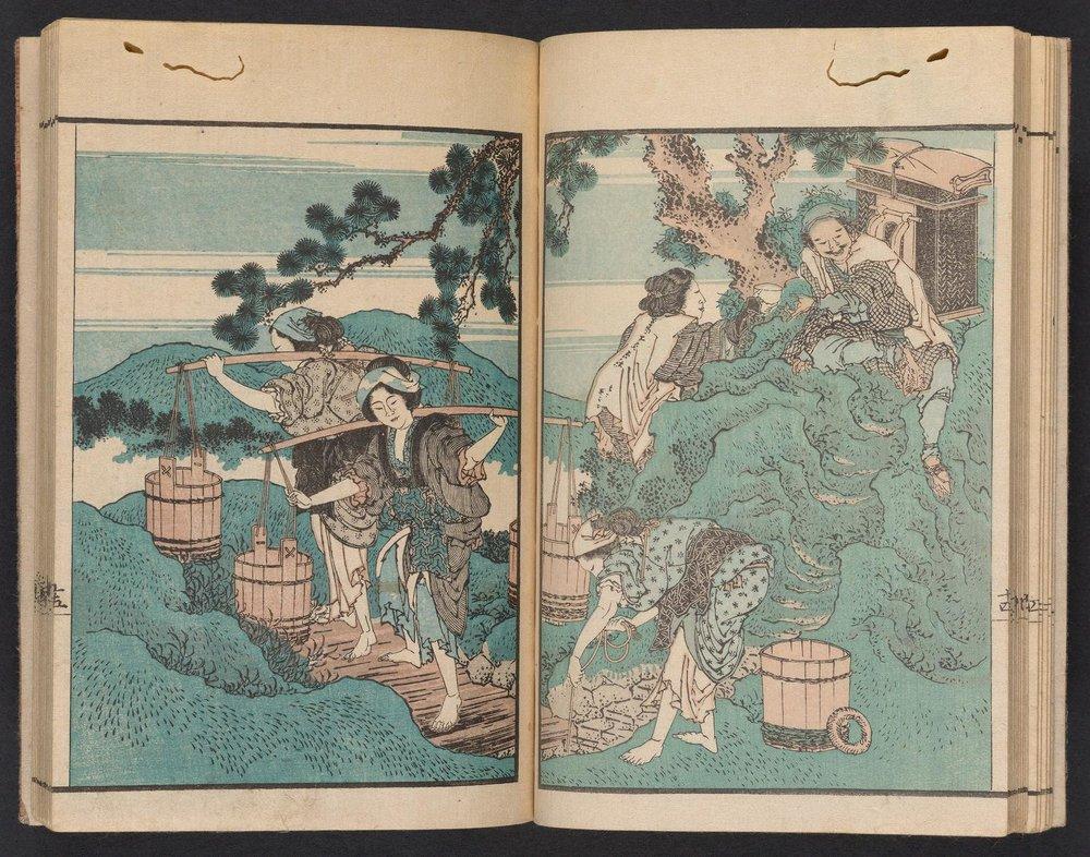 libri-illustrati-giapponesi-smithsonian-01