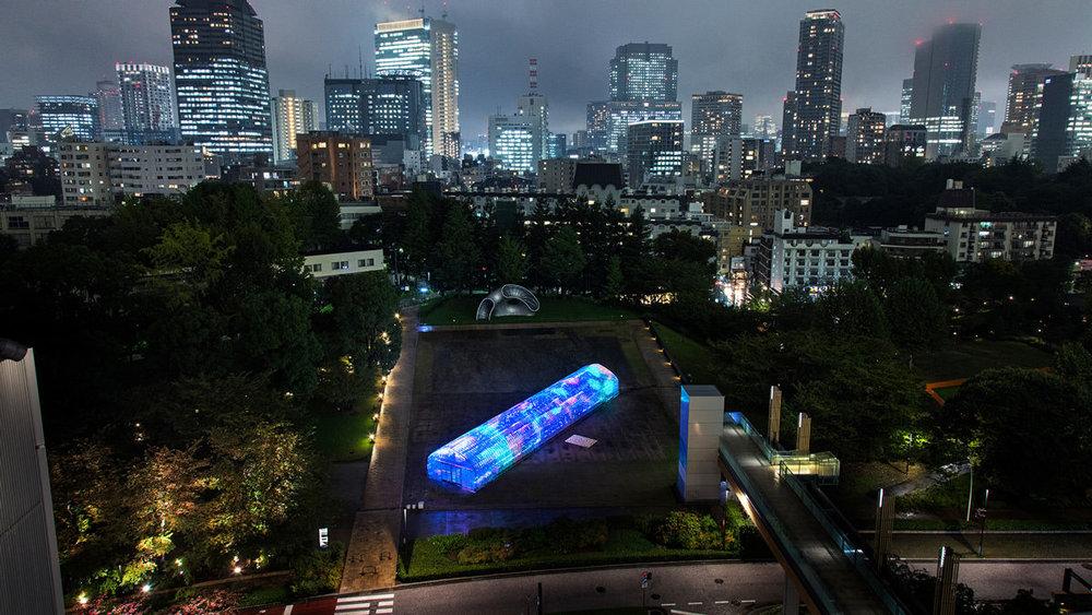 serra-verdure-digitali-midtown-tokyo