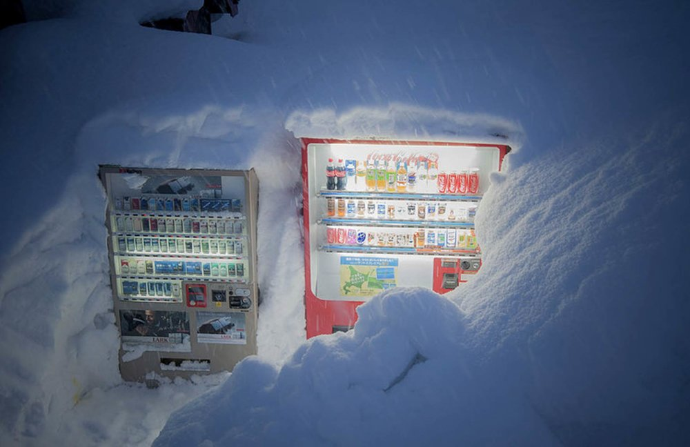 distributori-automatici-giappone-neve-01