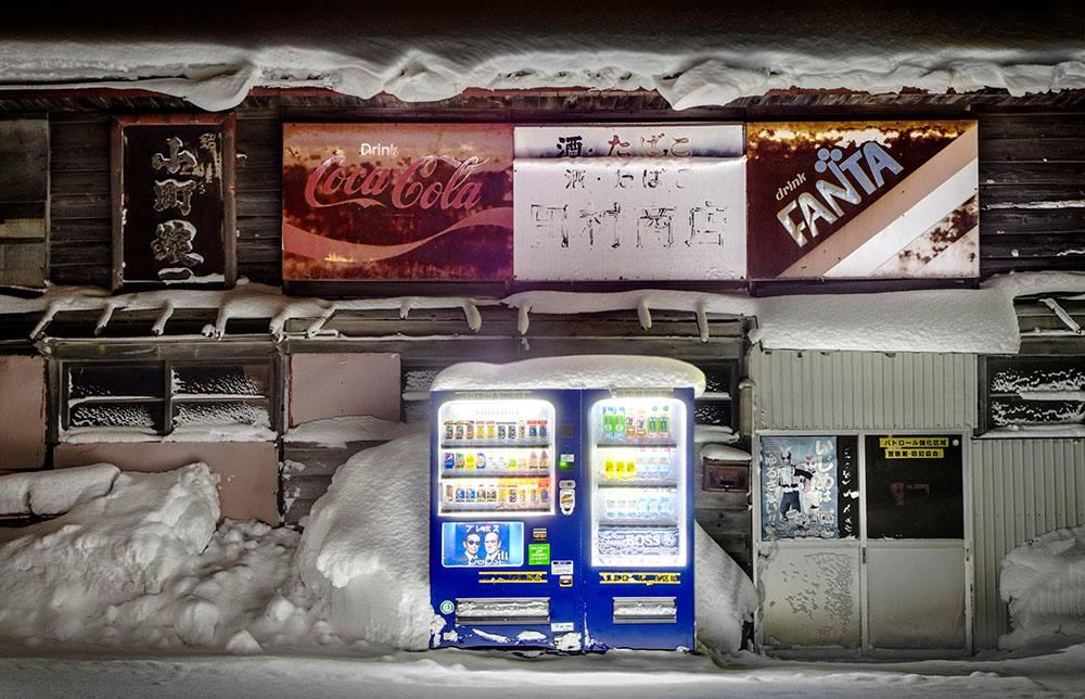 distributori-automatici-giappone-neve-03