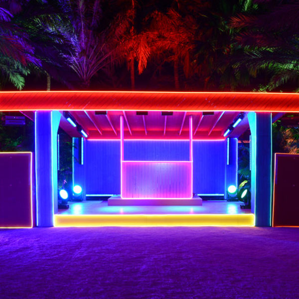 carsten-holler-the-prada-double-club-miami
