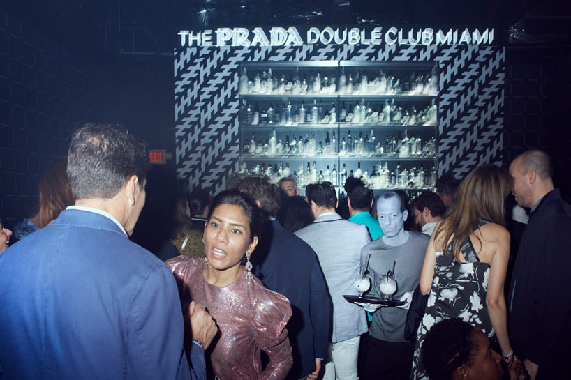 the-prada-double-club-miami-carsten-hooller