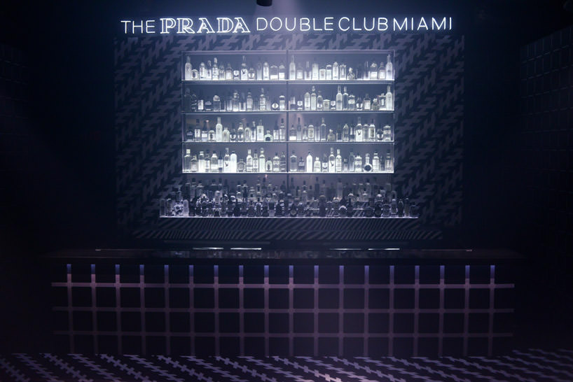 the-prada-double-club-miami-carsten-hooller-art-basel-03