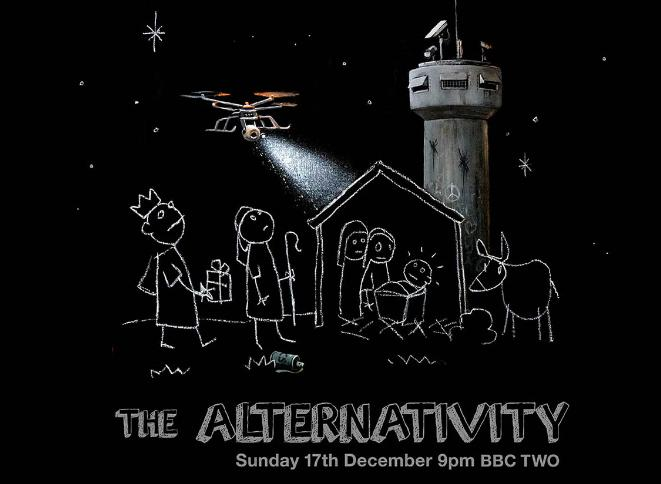 banksy-the-alternativity