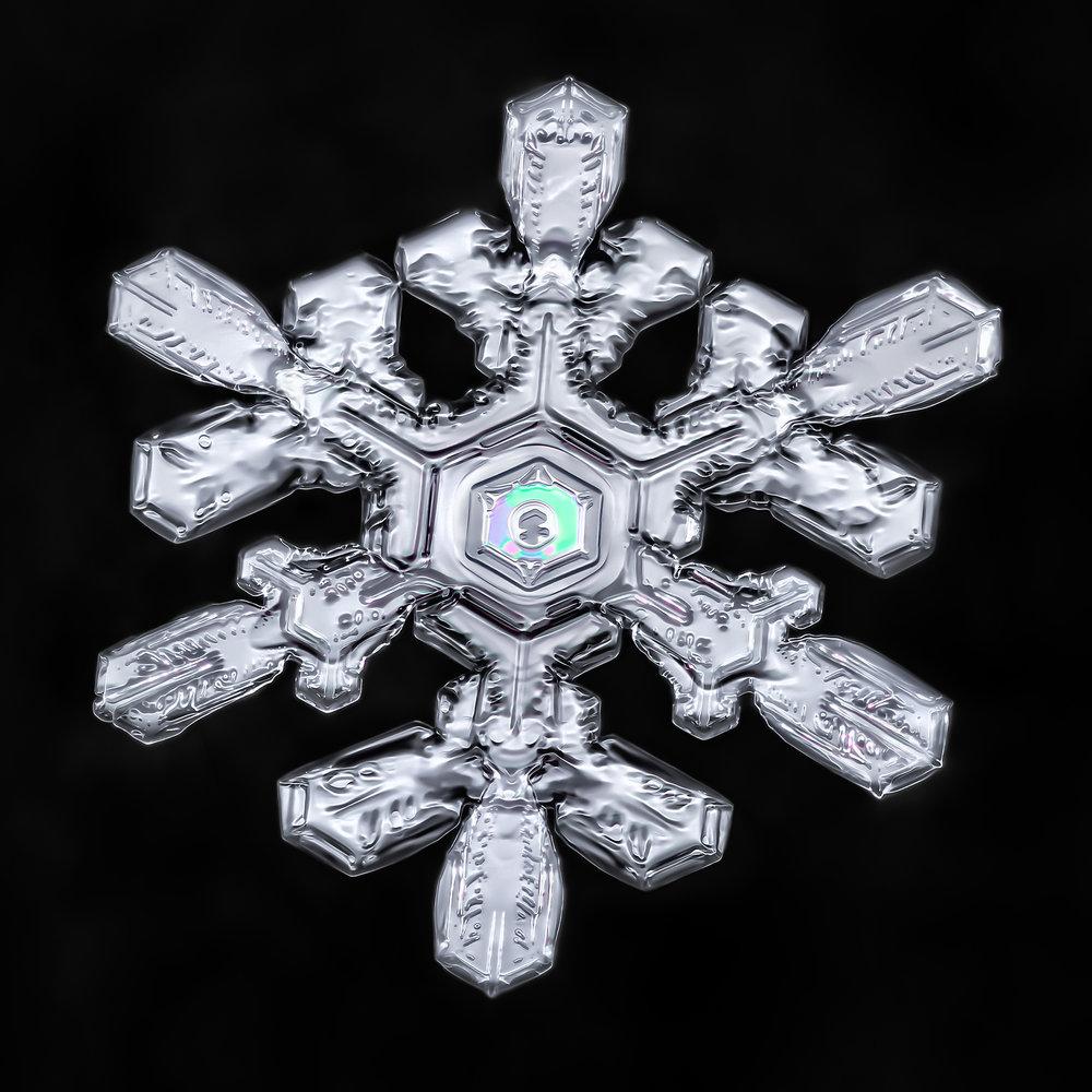 macro-snowflake-01.jpg