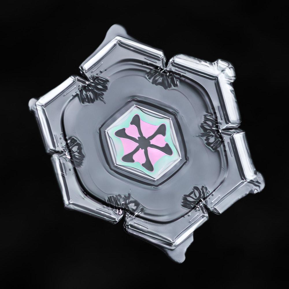 macro-snowflake-02.jpg