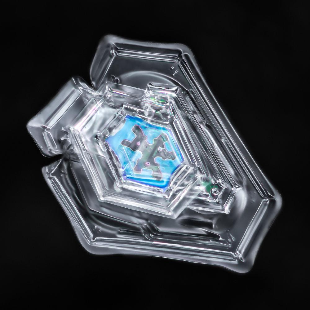 macro-snowflake-08.jpg