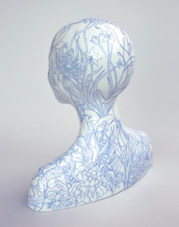Juliette Clovis, Elysee