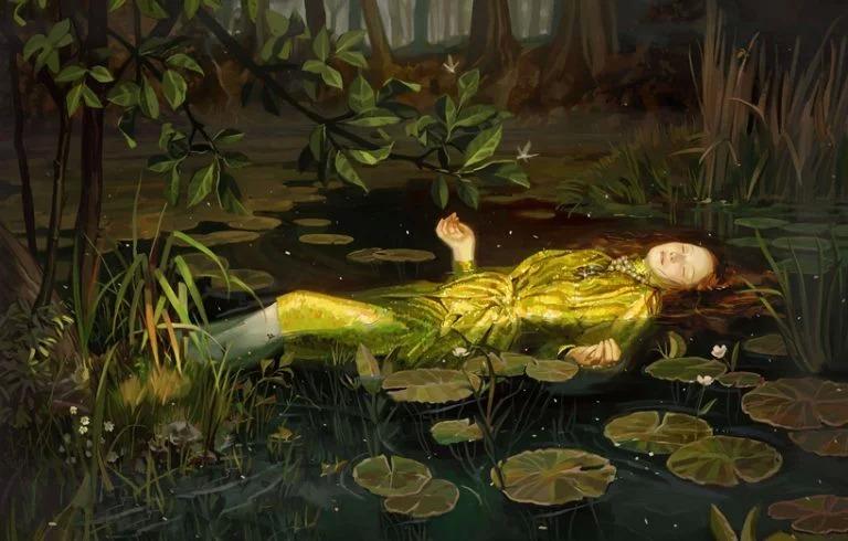 gucci-hallucination-ignasi-monreal-classic-artworks-designboom-2-768x490-_1_.jpg