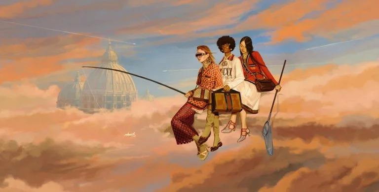 gucci-hallucination-ignasi-monreal-classic-artworks-designboom-6-768x390.jpg