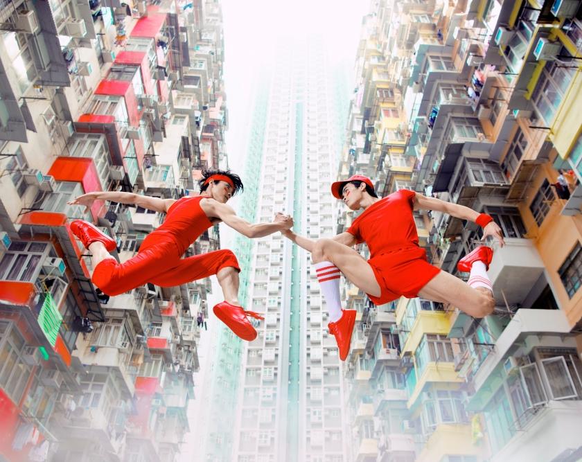 hk-ballet-05.jpg