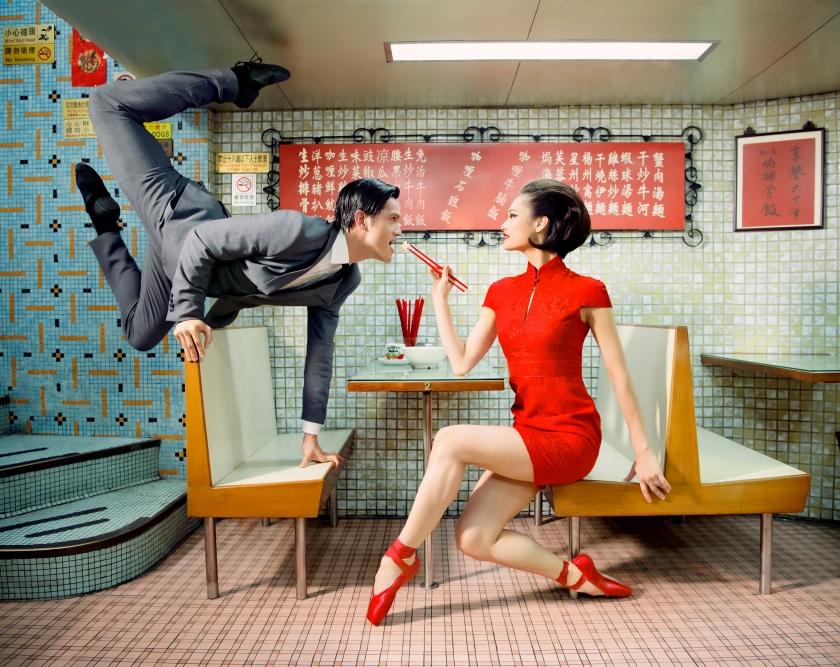 hk-ballet.jpg