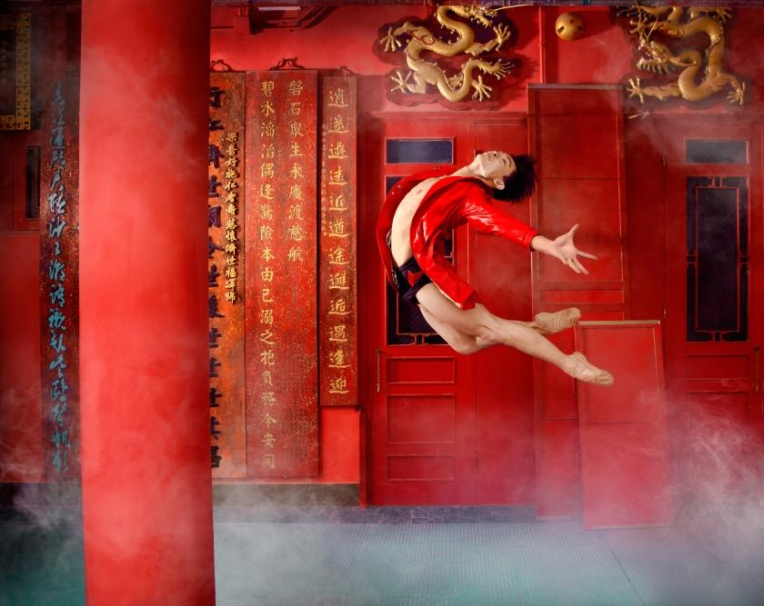 hk-ballet-06.jpg