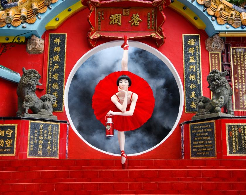 hk-ballet-04.jpg