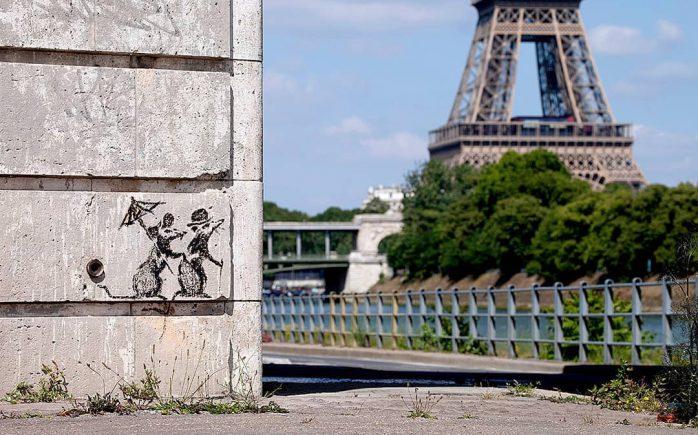 banksy-parigi.jpg