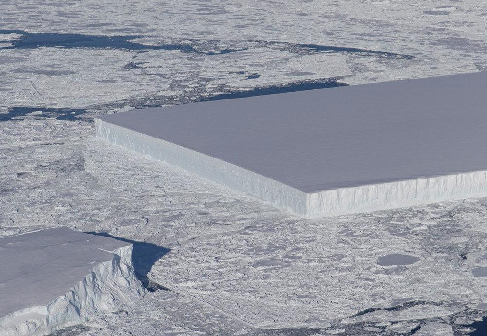 Icebridge-2.jpg
