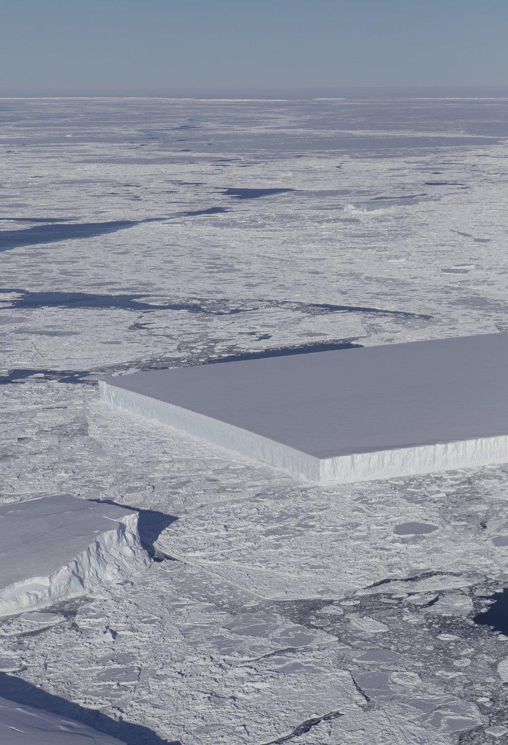 Icebridge.jpg