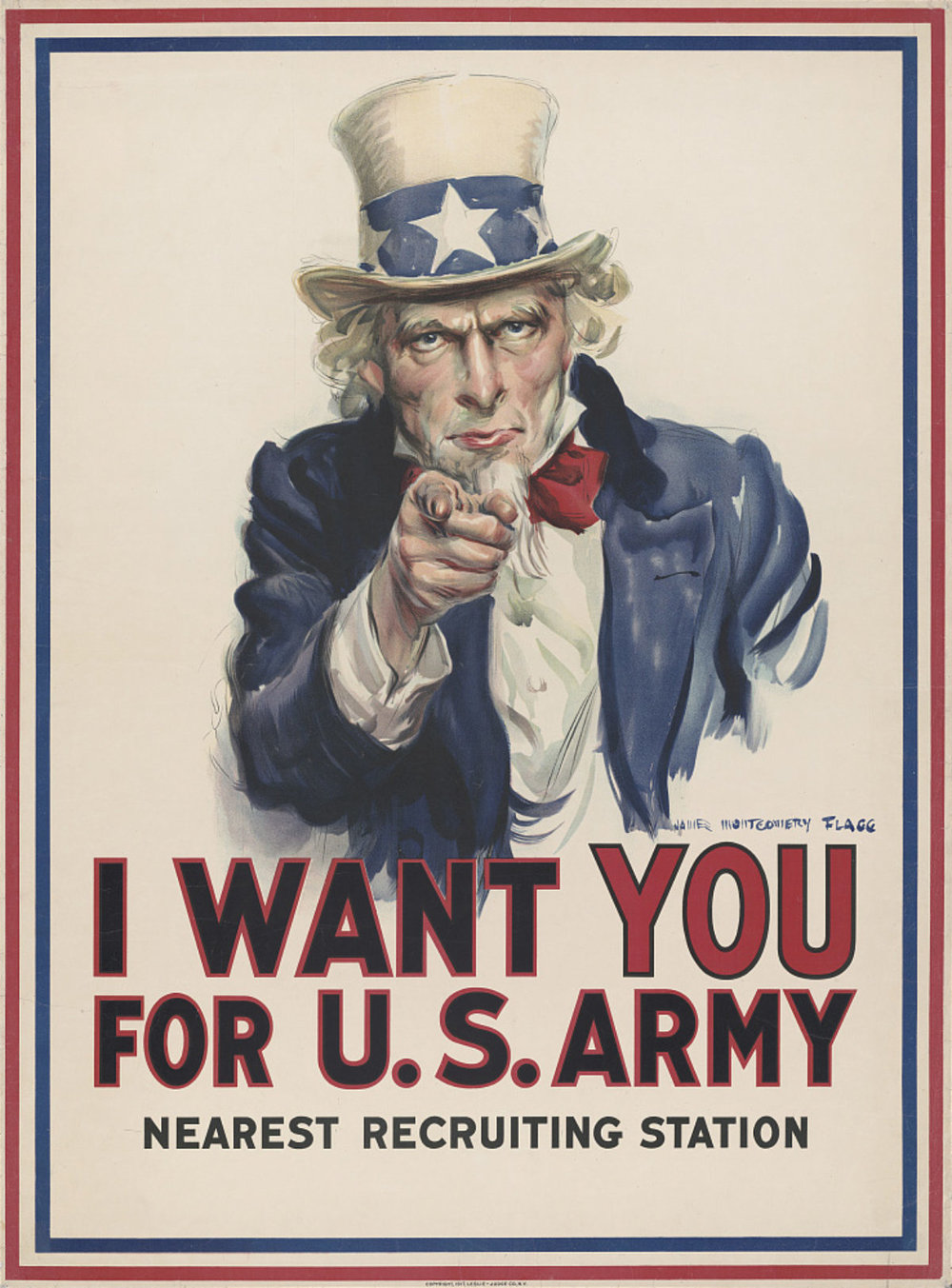 I-want-you-for-U.S.-Army.JPG