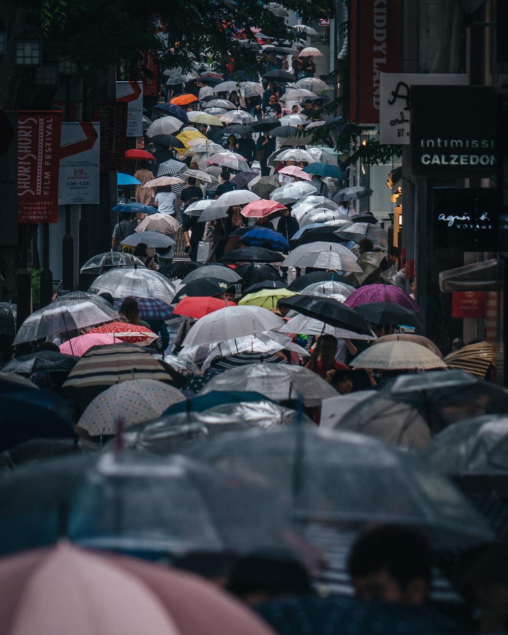 RK-street-foto-giappone-08.jpg