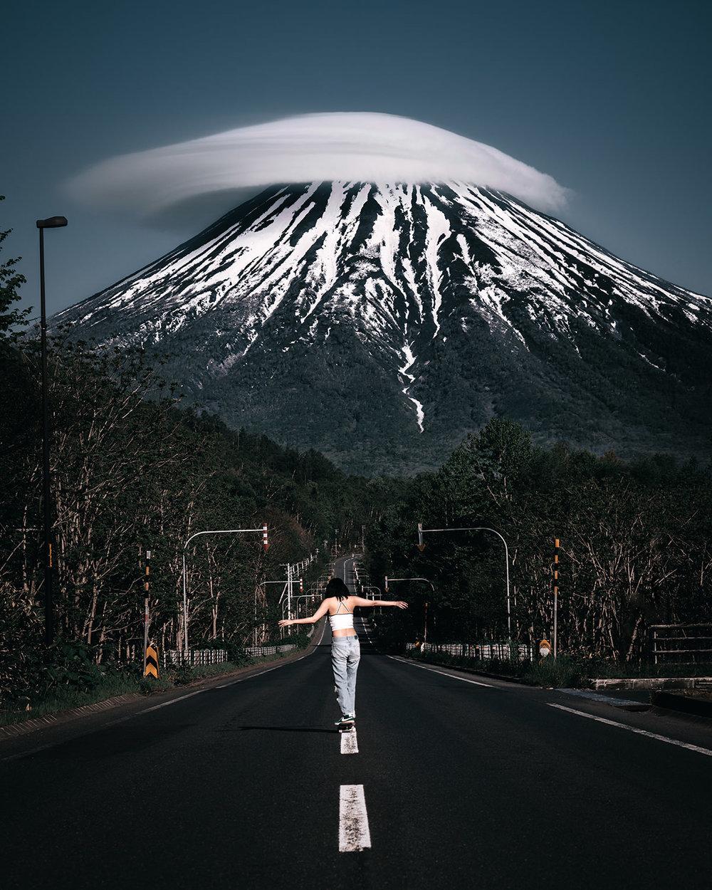 RK-street-foto-giappone-04.jpg