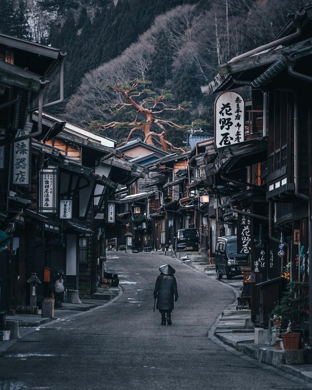 RK-street-foto-giappone-06.jpg