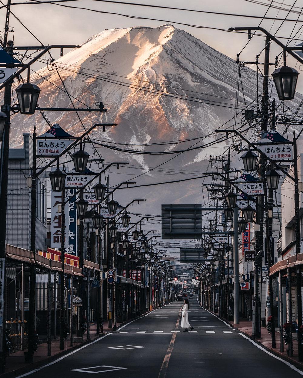 RK-street-foto-giappone.jpg