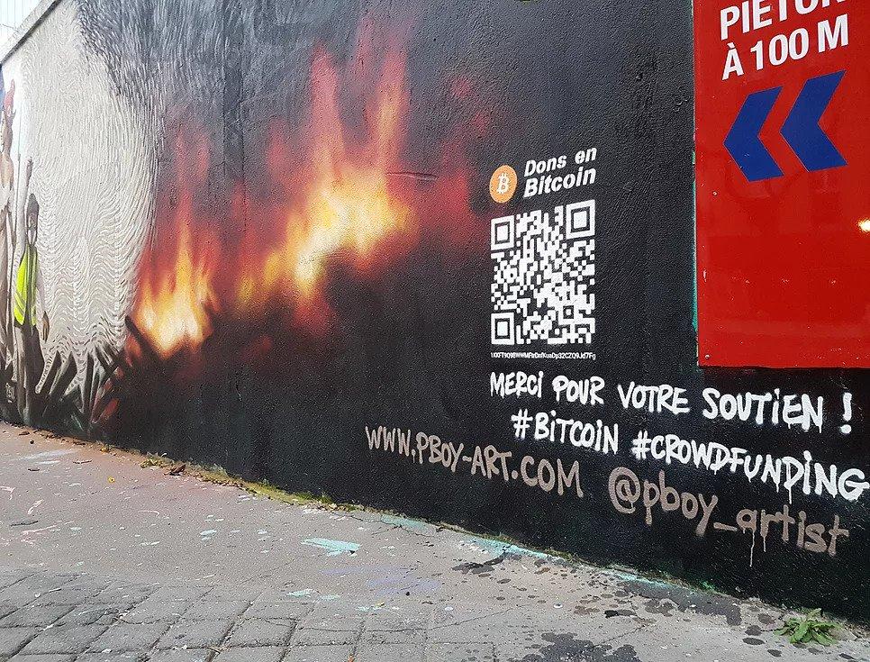 pboy-murale-parigi-02.jpg