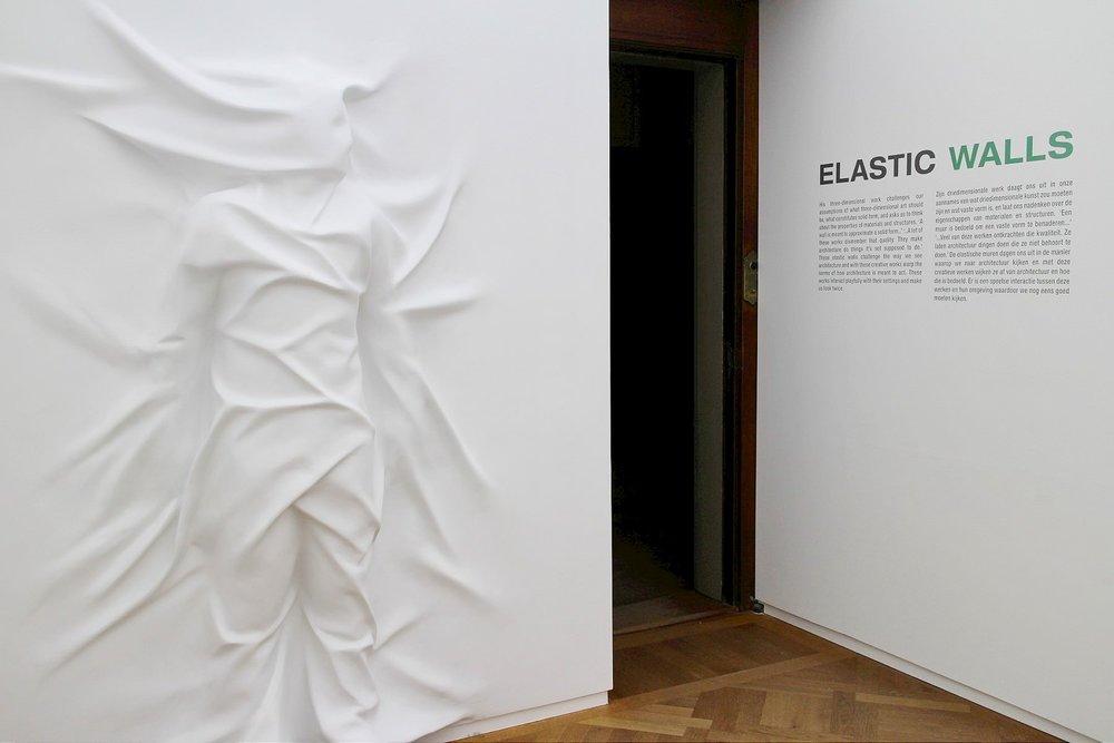 """""""Hidden Figure"""" (2011)"""