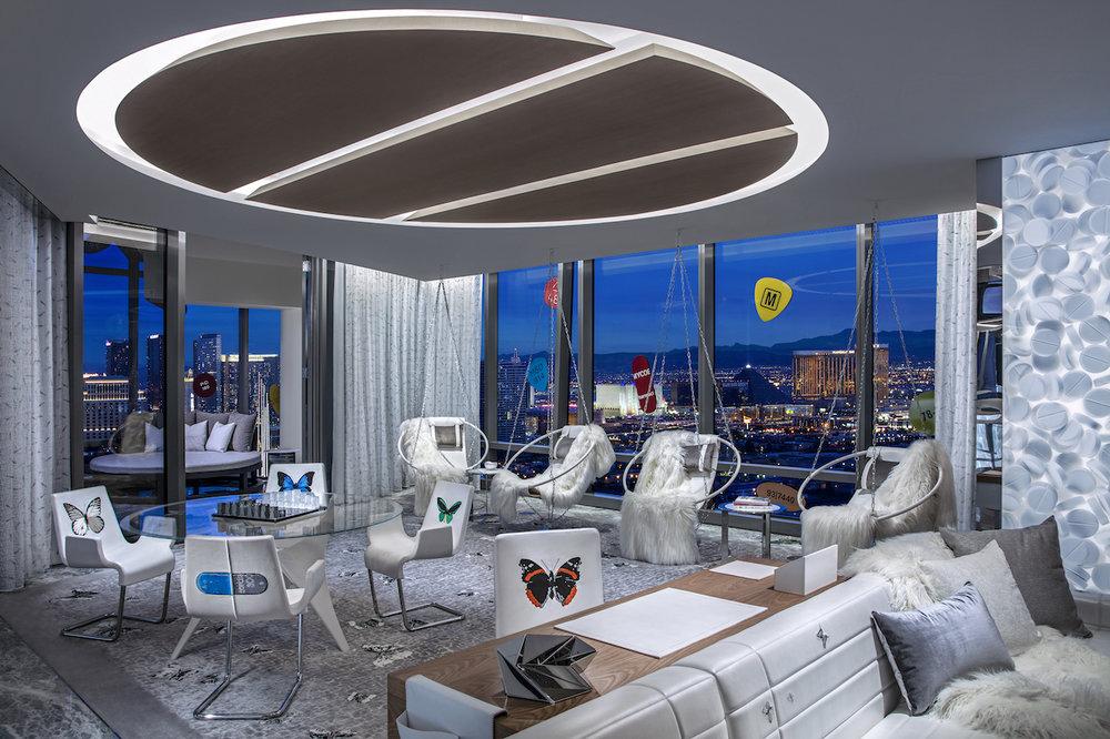 damien-hirst-empathy-suite-palms-casino-resort-13.jpg