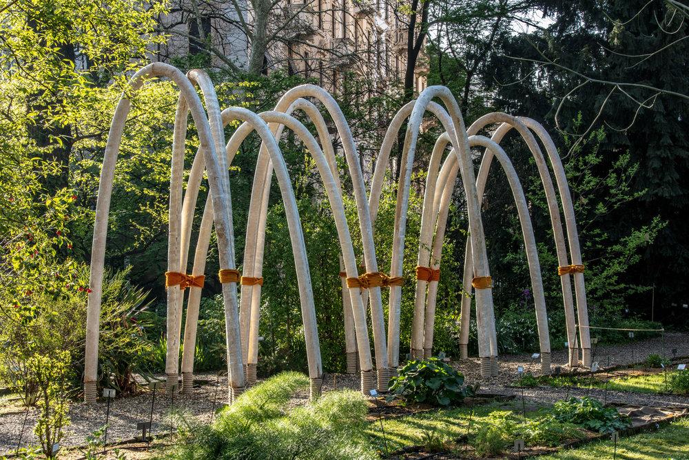 carlo-ratti-circular-garden-design_3.jpg
