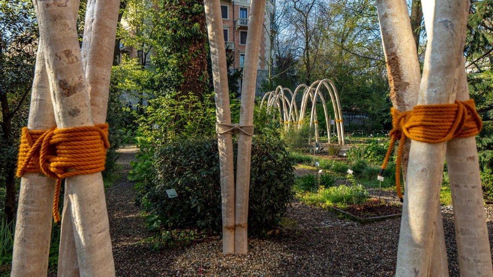 carlo-ratti-circular-garden-design_1-1704x959.jpg