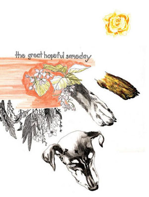 http://www.conundrumpress.com/backlist/the-great-hopeful-someday/