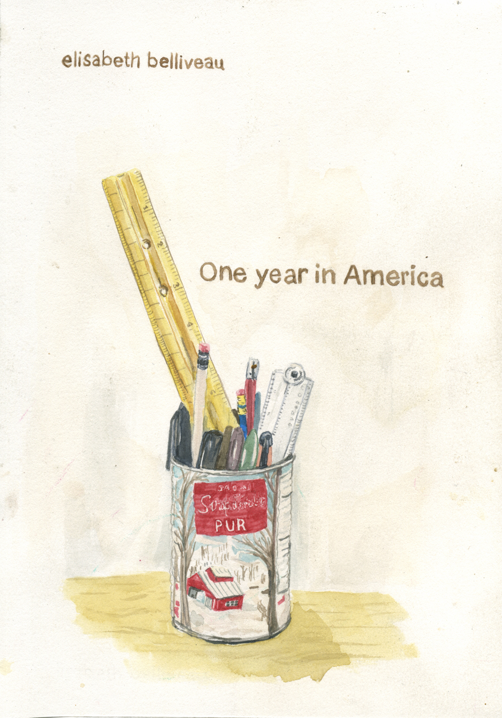 http://www.conundrumpress.com/new-titles/one-year-in-america/