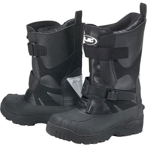 Snow Boots — Sierra Ski Rental