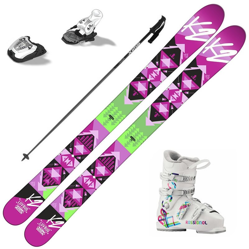 Sierra snowboard coupon