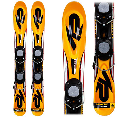 About Sun & Ski Sports. Sun and Ski brings quality outdoor merchandise to the consumer. Whether you are a cold or warm weather outdoor enthusiast, sfathiquah.ml has products to fit your active lifestyle.