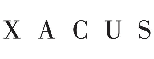 xacus_logo copy.jpg