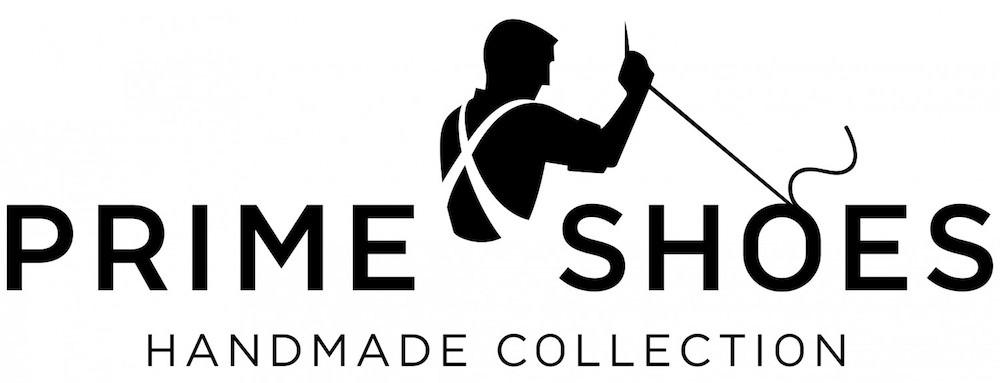 Prime_shoes_Logo.jpg