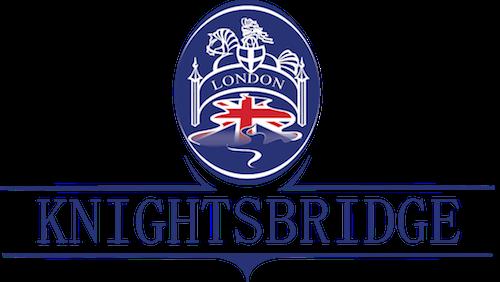 knightsbridge_logo.png