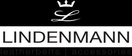 lindenmann-logo.jpg