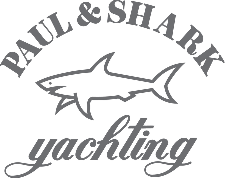 paul-and-shark-logo.png