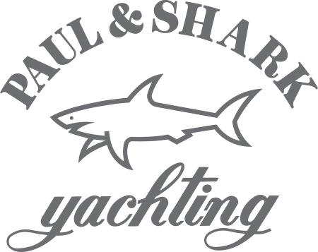 paul-and-shark-logo.png